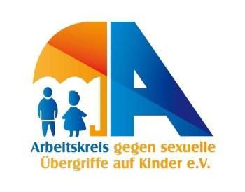 Arbeitskreis gegen sexuelle Übergriffe auf Kinder e.V.